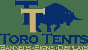 Toro Tents
