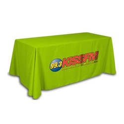 table cover throw 10